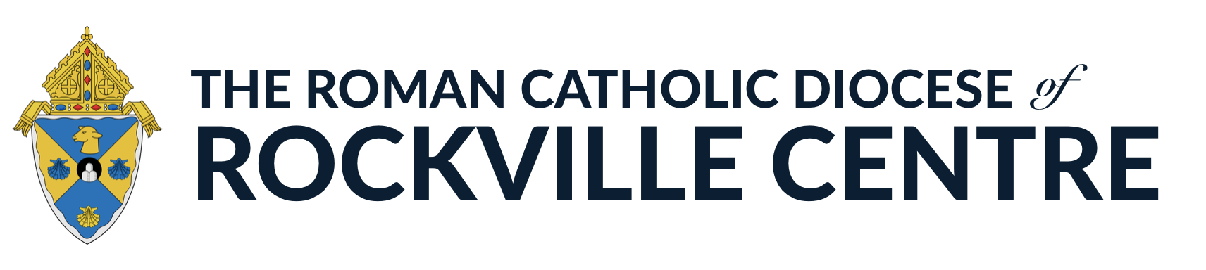 The Diocese of Rockville Centre | Serving the People of God on Long
