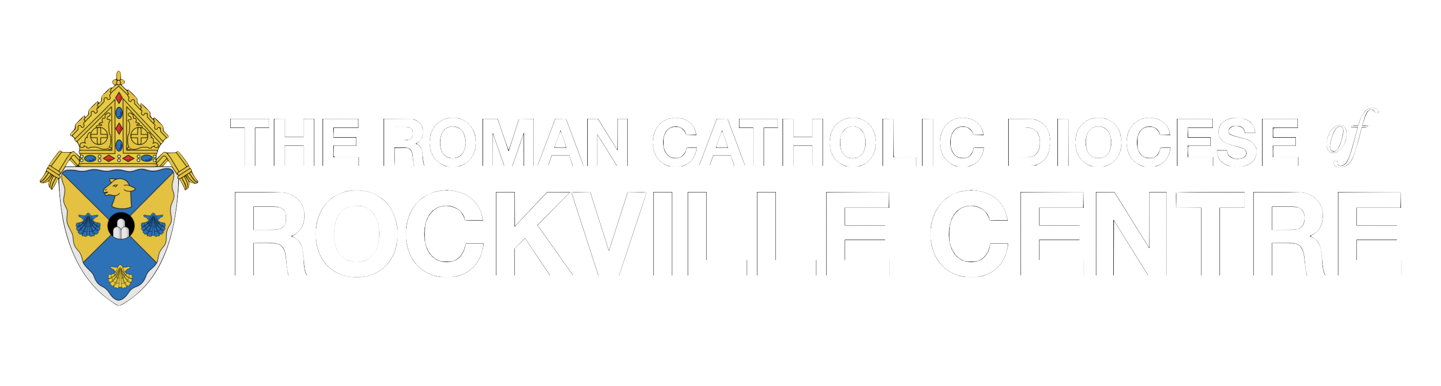 Press Releases | The Diocese of Rockville Centre