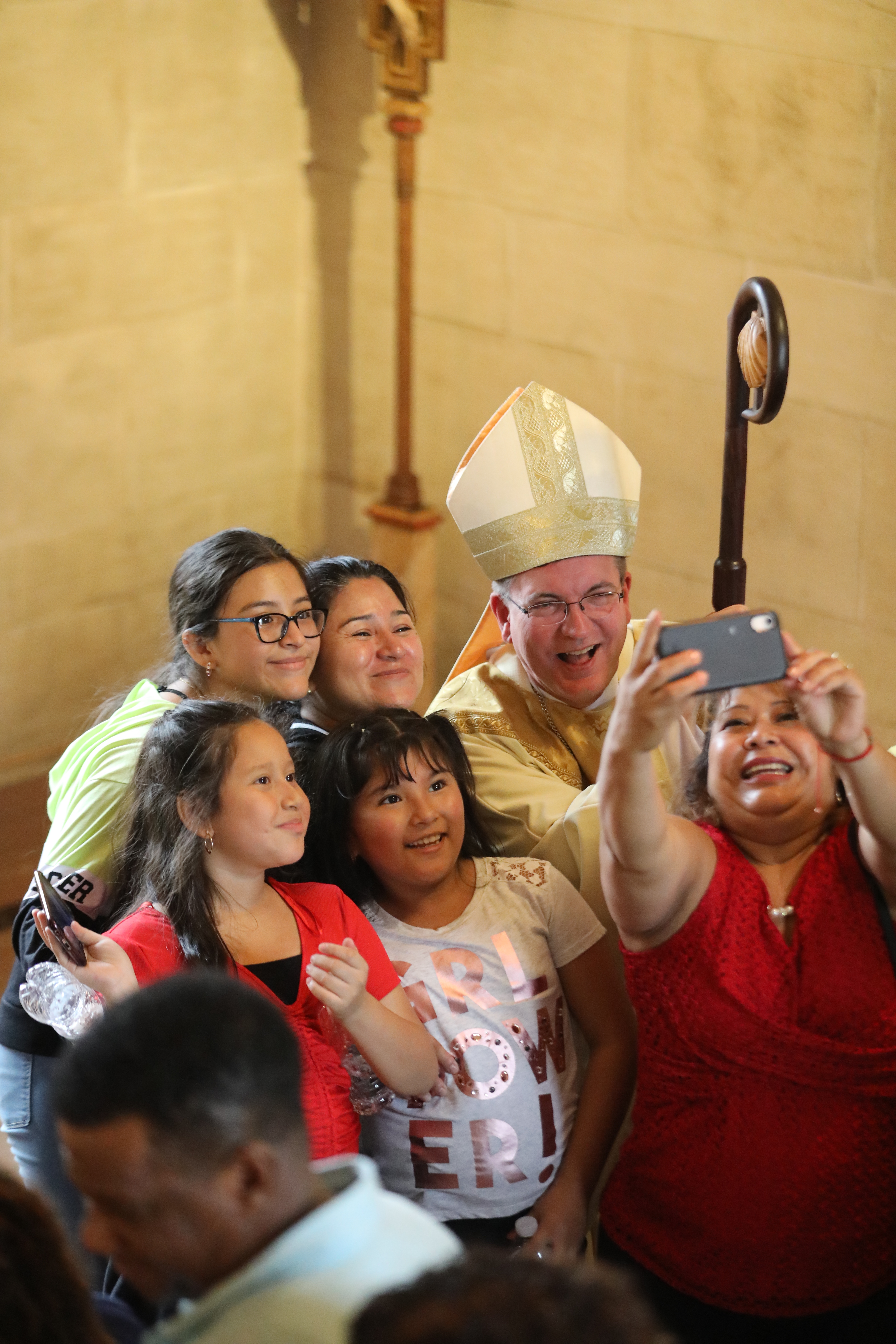 The Diocese of Rockville Centre | Serving the People of God